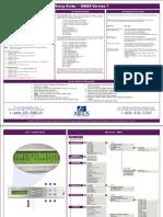 95439710pa SM04 Ver1 Setup Guide