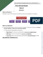 UNIT 8 PLM-1.pdf