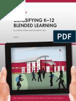 Classifying-K-12-blended-learning2.pdf
