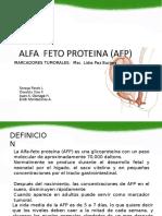 _Presentación_AFP.pptx_.pptx