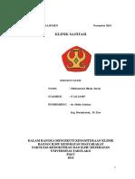 IKM klinik sanitasi.docx