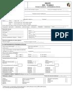 FICHA PESTE.pdf