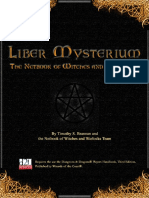 Liber Mysterium The Netbook of Witches & Warlocks.pdf