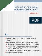 Aplikasi-Komputer-Dalam-Manajemen-Konstruksi-2.ppt