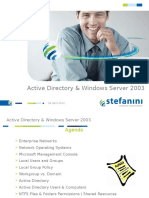 Active Directory Training.ppt