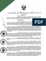 Directiva 011-2016-CG_Prestaciones Adicionales de Obra