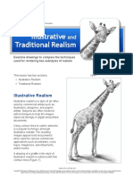 drawspace-1.1.R18.pdf