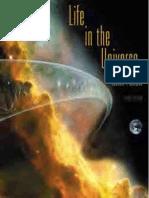 Life-in-the-Universe-Astrobiology-3rd-Ed-Intro-PDF-J-Bennett-S-Shostak.pdf