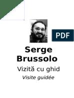 Serge-Brussolo-Vizita-Cu-Ghid.pdf