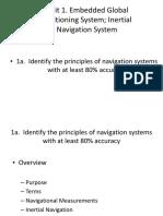EGI-INS_Part_1.pdf