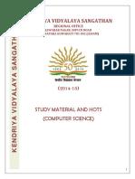 Study_Material_XII_CS 2014_15.pdf
