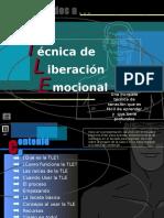 Eft Tutorial - Español