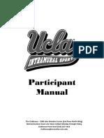 Participant-Manual-55ee037062330600742242ef-1443545305