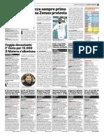 La Gazzetta dello Sport 19-02-2017 - Calcio Lega Pro - Pag.2