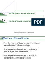 3_3_4 PROPERTIES OF LOGS.pdf
