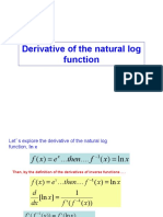 derivative-of-the-natural-log-function.pdf