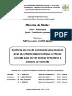 memoire MSAP.pdf