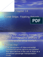 ch14 floating resorts