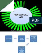appendix, ppt