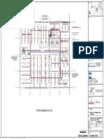 76-10526-F125-RA.pdf