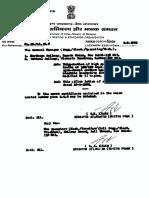02_05_88.pdf