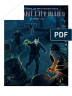Mutant City Blues.pdf