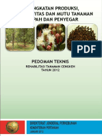 128053712-Pedum-Budidaya-Perlutan-Cengkeh.pdf