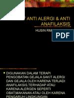 obat-anti-alergi-anti-anafilaksis.ppt