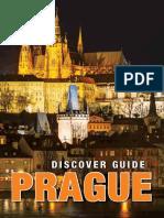 Discover_Prague.pdf