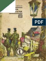calinescu-catina-damnatul.pdf
