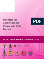 cpg_Screening for Cardiovascular Disease-Mar 2011.pdf