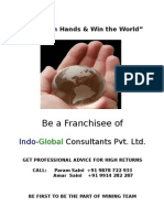 Franchisee Proposal (2)