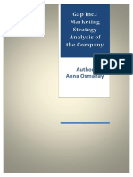 Gap_Inc._Marketing_Strategy_Analysis_of.pdf