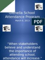 turtle_river_school_division.pptx
