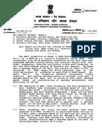 30_12_92.pdf