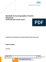 Health-Education-South-London-Standards-for-Assuring-Quality-in-Practice-Placements-Final-Summary-Report-S-Ait.docx