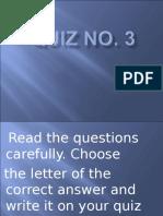 QZ3- TOOLS.ppt