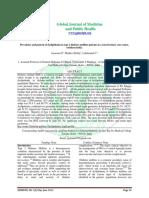 DM-lipid.pdf