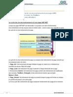 TP2 - ASP.net - Gestion Des Événements