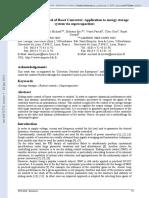 3-Sliding_mode_control.pdf