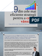 E-book_19_strategii_de_marketing_si_vanzari_by_Lorand_Soares_Szasz.pdf