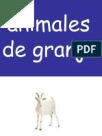 2-animales-de-granja (1).ppt