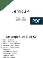 Blok KV pemicu 4-felix halim.pptx