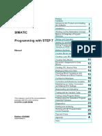 S7prv54_e.pdf