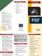 qrg-pornography.pdf