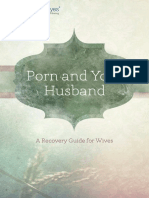 Porn-and-Your-Husband.pdf