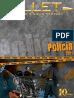 1-Catalogo_policia.pdf