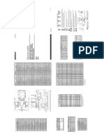 schema d7r (1).pdf