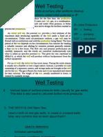 welltest_cptoauthor.pdf