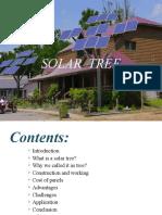 85739-Solar-Tree
